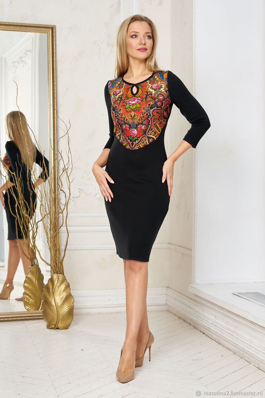 Dress ' Lizaveta', Dresses, St. Petersburg,  Фото №1