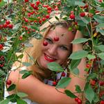 horoshca(Наталья Слизова) - Ярмарка Мастеров - ручная работа, handmade