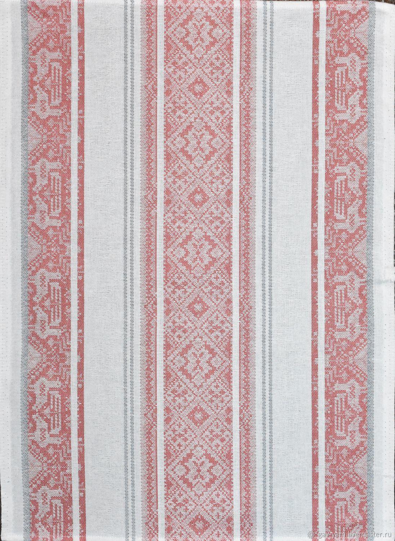 Жаккардовые полотенца для кухни, Полотенца, Гаврилов-Ям,  Фото №1