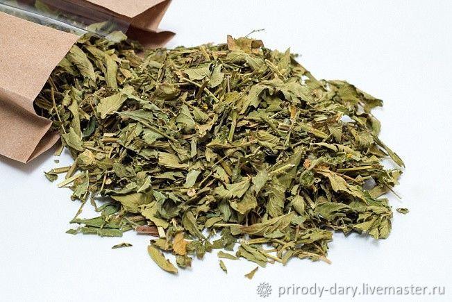 Agrimony (herb agrimony ordinary), Tea and Coffee Sets, ,  Фото №1