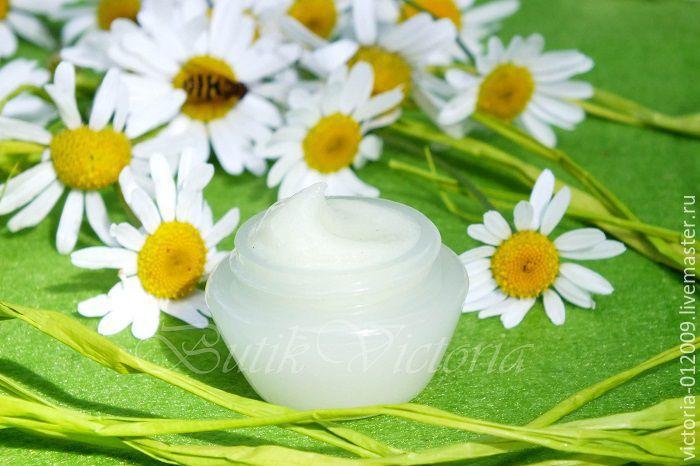 Gel for sensitive eyelid skin, Creams, Moscow,  Фото №1