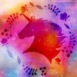 UnicornNest [Agata Taller] - Ярмарка Мастеров - ручная работа, handmade