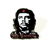 Украшения handmade. Livemaster - original item Icons with symbols of the Soviet period of Russia
