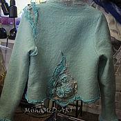 Одежда handmade. Livemaster - original item elf princess. Handmade.