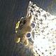 Игрушки животные, ручной работы. Котофей. Ирина Липатова (IrViLa). Интернет-магазин Ярмарка Мастеров. Котик валяный, валяная игрушка