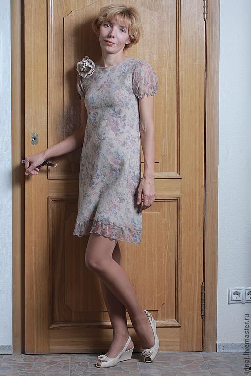 Готовое Платье Доставка