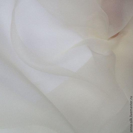 Ярмарка  Мастеров. Купить Органза, 140 см, 10 мм, шелк для батика. Материалы для батика, Органза, 140 см, 10 мм, натуральный шелк 100%.