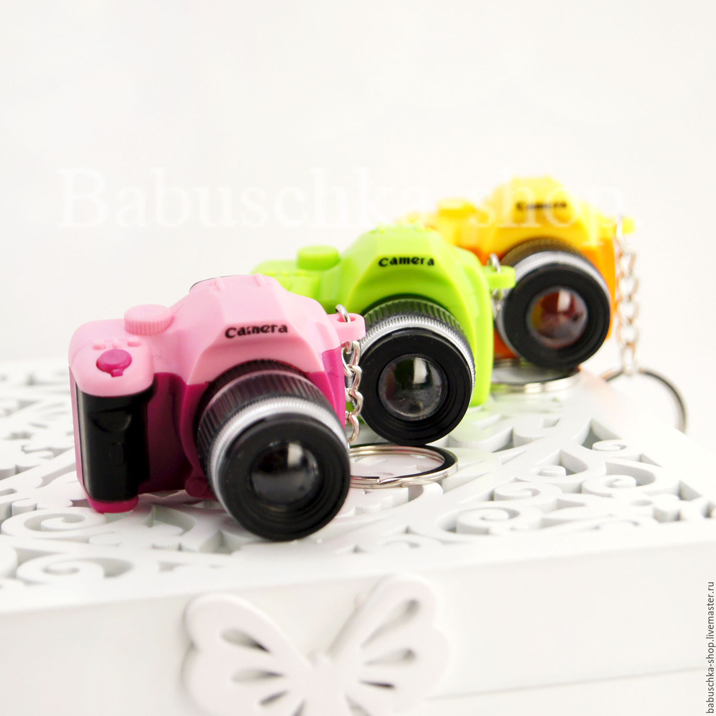 фотоаппарат для куклы своими руками ломается быстро