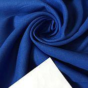 Материалы для творчества handmade. Livemaster - original item Linen 100% suit