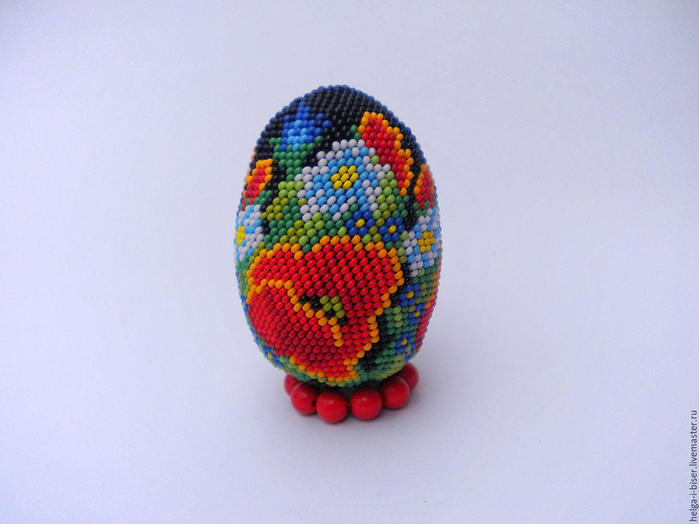 Пасха, пасхальный сувенир, подарок на пасху, пасхальное яйцо