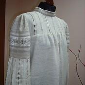 """Одежда ручной работы. Ярмарка Мастеров - ручная работа Платье""""Молодушка"""". Handmade."""
