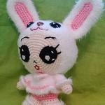 Вера (dolls-boutique) - Ярмарка Мастеров - ручная работа, handmade