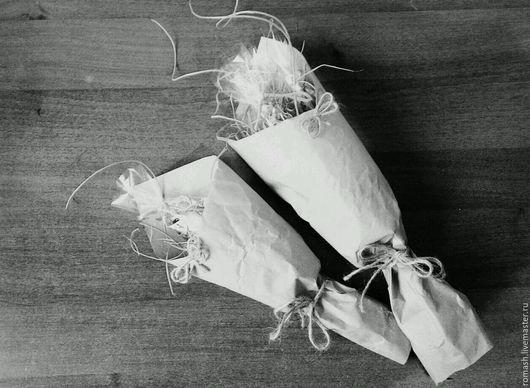 Персональные подарки ручной работы. Ярмарка Мастеров - ручная работа. Купить Мужской букет Под пиво.. Handmade. Букет в подарок
