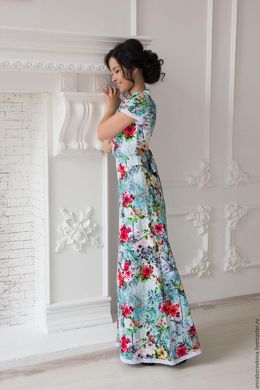 Платье юбка трансформер доставка