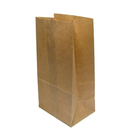 Упаковка ручной работы. Ярмарка Мастеров - ручная работа. Купить Крафт-пакет 120х80х330мм. Handmade. Упаковка, упаковка для подарка