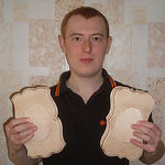 Мастерская шкатулок (chudo-lobzik) - Ярмарка Мастеров - ручная работа, handmade