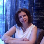 Наталья Тарасова (antonviazany) - Ярмарка Мастеров - ручная работа, handmade
