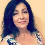 Марина Пилипко (Animari) - Ярмарка Мастеров - ручная работа, handmade