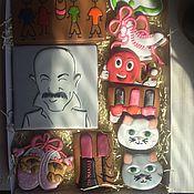 Сувениры и подарки ручной работы. Ярмарка Мастеров - ручная работа Индивидуальные наборы. Handmade.