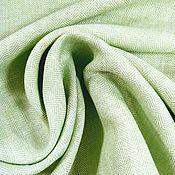 Ткани ручной работы. Ярмарка Мастеров - ручная работа Ткань костюмная. Handmade.