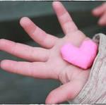 Heart Inside - Ярмарка Мастеров - ручная работа, handmade