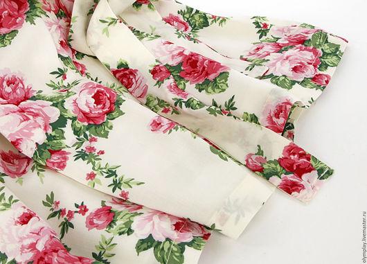 Одежда для девочек, ручной работы. Ярмарка Мастеров - ручная работа. Купить Платье (200405). Handmade. Белый, подарок девочке, дочке