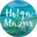 Хельга Мазур (helga-mazur) - Ярмарка Мастеров - ручная работа, handmade