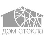 Дом стекла (dom-stekla) - Ярмарка Мастеров - ручная работа, handmade