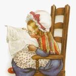 КнигОмания - Ярмарка Мастеров - ручная работа, handmade