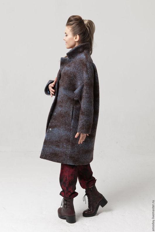 пальто пальто на заказ пальто из лодена пальто для девушки верхняя одежда пальто оверсайз пальто шитые пальто демисезонное пальто зимнее пальто теплое пальто лоден пальто из шерсти пальто дизайнерское