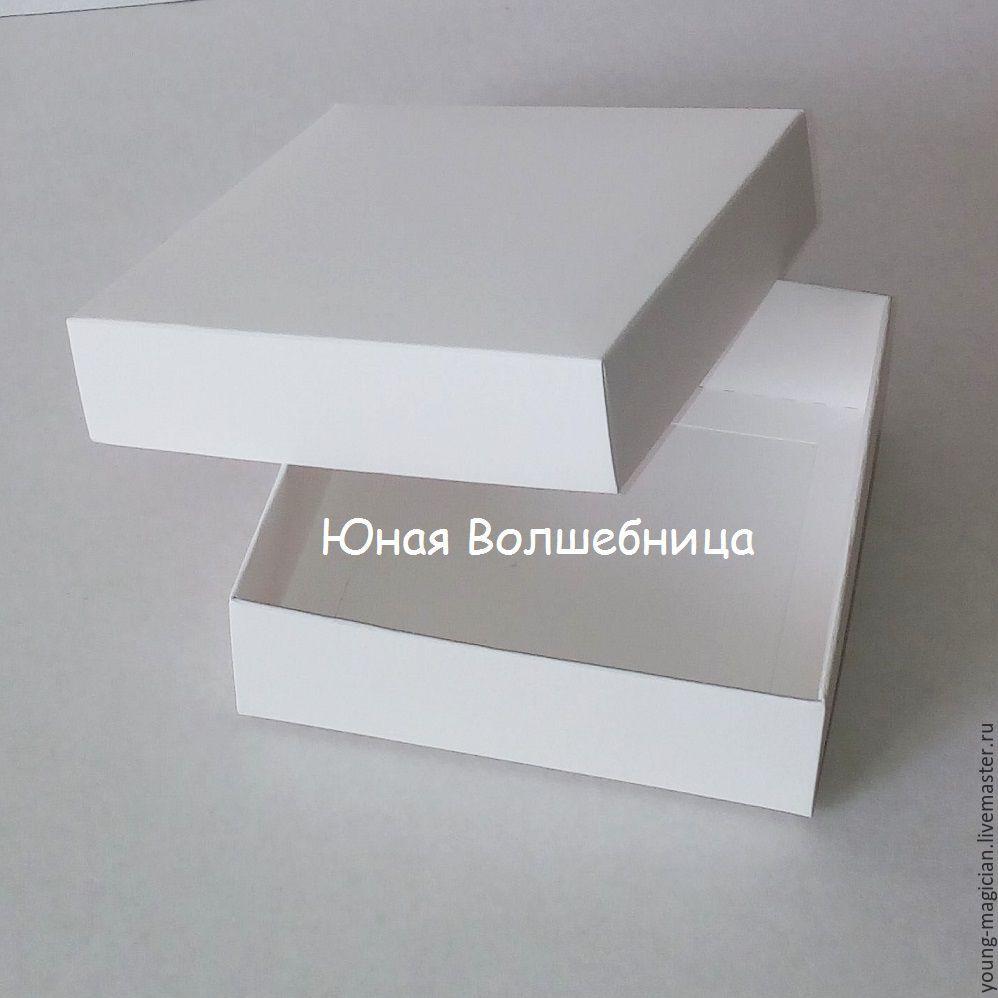 упаковка для украшений, стильная упаковка, украшения ручной работы, коробка  для украшений, ... c9927309c03
