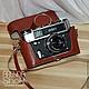 Реставрация. Пленочный фотоаппарат, 3 вида. Arenda Shop. Ярмарка Мастеров. Фотосессия, оформление, ретро стиль, для свадебной фотосессии