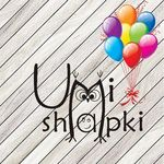 Umi shapki - Ярмарка Мастеров - ручная работа, handmade