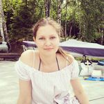 Елена Соколова (elena-sokolova) - Ярмарка Мастеров - ручная работа, handmade