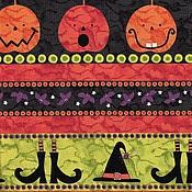 Материалы для творчества ручной работы. Ярмарка Мастеров - ручная работа Хлопок США. Handmade.
