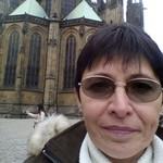 Irina (osen54) - Ярмарка Мастеров - ручная работа, handmade