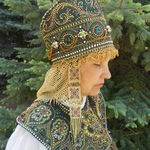 ирина  русаева - Ярмарка Мастеров - ручная работа, handmade