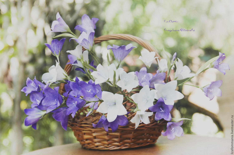 цветы из фоамирана, Букеты, Армавир, Фото №1