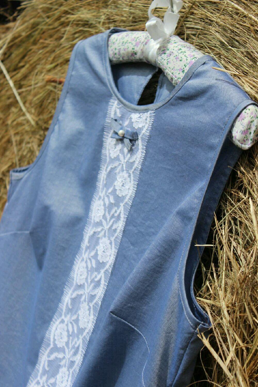 Купить топ блузку