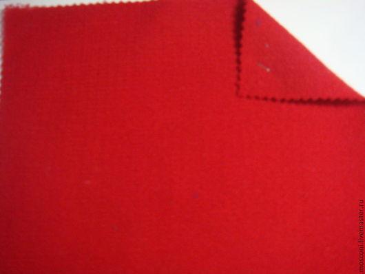 Артикул 5056\r\n Цвет 10- красный
