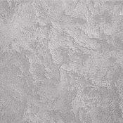 Фотофоны ручной работы. Ярмарка Мастеров - ручная работа Фотофон Штукатурка мокрый шёлк 40х40 см. Handmade.