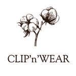 clipnwear