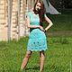 платье, платье вязаное, платье крючком, платье летнее, летняя мода, ажур, платье ажурное, платье женское, летняя мода,
