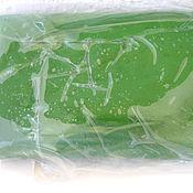 Материалы для творчества ручной работы. Ярмарка Мастеров - ручная работа Глина Green Modern clay (Холодный фарфор). Handmade.