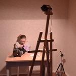 Анастасия Соль (SolLavka) - Ярмарка Мастеров - ручная работа, handmade