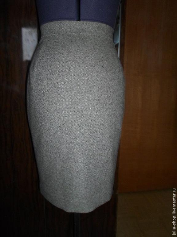 Купить классический костюм женский доставка