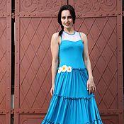 """Одежда ручной работы. Ярмарка Мастеров - ручная работа Платье """"Невеста"""". Handmade."""