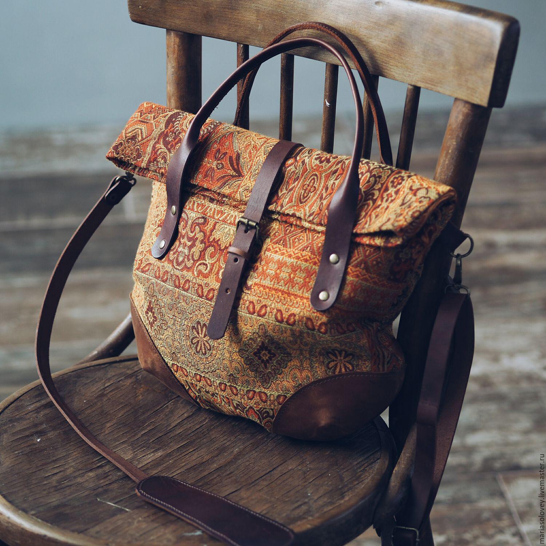 Купить женские кожаные сумки - брендовые итальянские сумки
