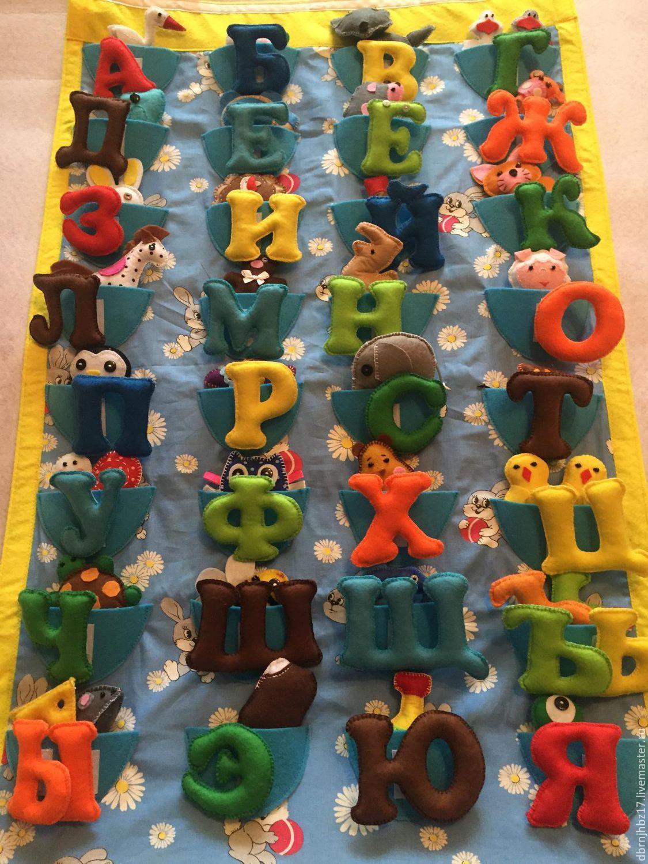 Смотреть картинки с игрушками 28 фотография