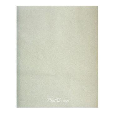 Материалы для творчества ручной работы. Ярмарка Мастеров - ручная работа Коврик для работы с бисером, бусинами и фурнитурой, арт. Kov01. Handmade.